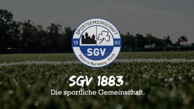 Bild der Meldung: SGV Imagefilm