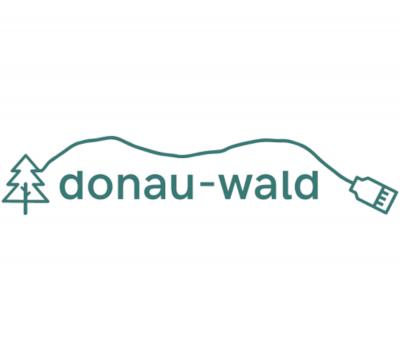 LOGO ILE Donau-Wald
