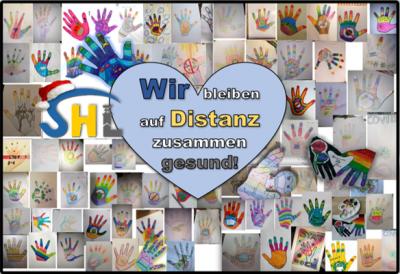 Vorschaubild zur Meldung: Digitaler Kunstunterricht