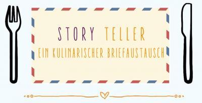 Bild Story Teller