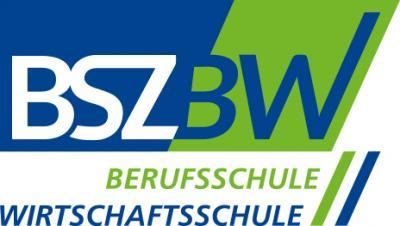 Logo BSZ BW