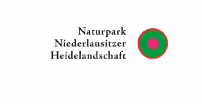 """Vorschaubild zur Meldung: Neuigkeiten zur Managementplanung im FFH-Gebiet """"Der Loben"""""""