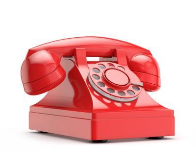 Vorschaubild zur Meldung: Einfach mal mit jemandem reden: Sorgentelefone unterbreiten ein Angebot