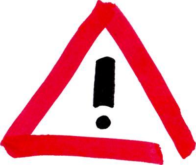 Aktualisierung: Antrag auf Notbetreuung für die Zeit der Schließung der Schule