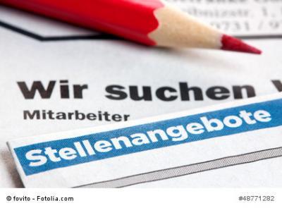 Vorschaubild zur Meldung: Die Gemeinde Wulkenzin sucht zum 01.04.2021 einen Gemeindearbeiter