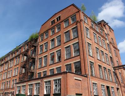 Vorschaubild zur Meldung: Wittstock erhält 3,2 Millionen Euro Städtebaufördermittel