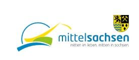 Vorschaubild zur Meldung: Strassensperrung Mulda - Dorfchemnitz