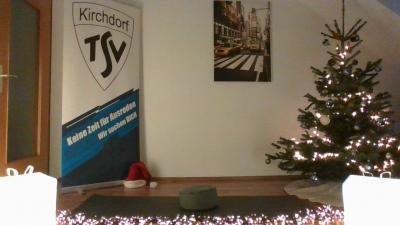 After Christmas OnlineSport-Spezial am 30.12.20220 um 18:30 Uhr ...