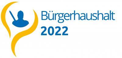 Stadt Perleberg | Motiv zum Bürgerhaushalt 2022