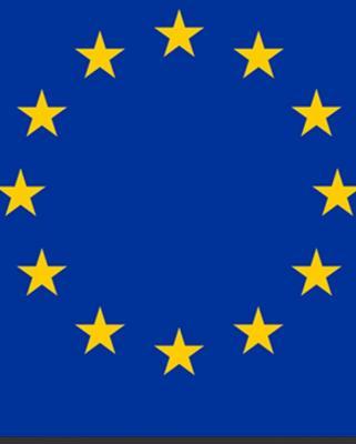 Vorschaubild zur Meldung: Vertragsverletzungsverfahren durch die EU verschärft