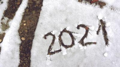 Foto zur Meldung: Ein neues Jahr beginnt!