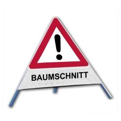 Vorschaubild zur Meldung: Baumpflegearbeiten Lechterstraße 99 - 164 vom 11. - 20.01.2021