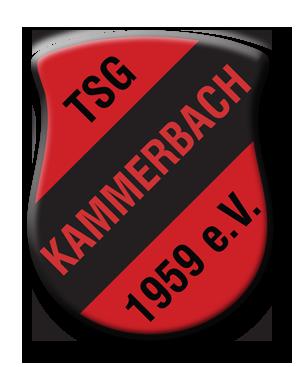Vorschaubild zur Meldung: TSG Kammerbach 1959 e.V.  Rückblick auf das Jahr 2020 und Ausblick auf 2021