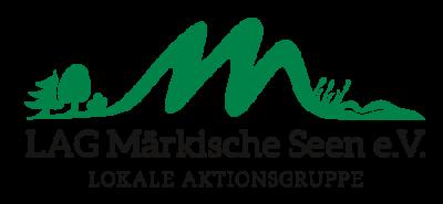 LAG Märkische Seen e.V. Lokale Aktionsgruppe