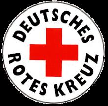 Vorschaubild zur Meldung: Blutspende des DRK Ortsverein Eschede am Donnerstag, den 14. Januar 2021