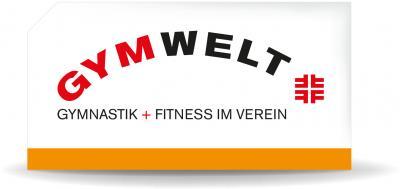 Vorschaubild zur Meldung: OnlineSport und Fitness immer Dienstags und Donnerstags mit Carina, Online-Sport von 19-20 Uhr
