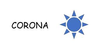 Bild der Meldung: Corona-Pause bis 31.1.2021