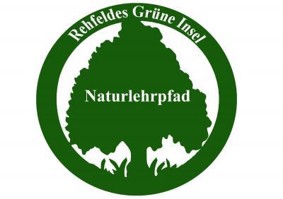 Foto zur Meldung: Abschlussbericht der IG Rehfeldes Grüne Insel – Naturlehrpfad für das Jahr 2020