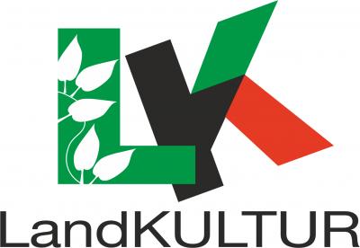 Logo LandKULTUR
