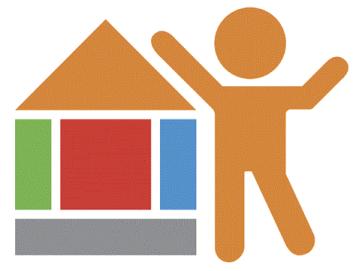 Foto zur Meldung: Informationen zu den Kostenbeiträgen für die Nutzung eines Kita- oder Hortplatzes im Eigenbetrieb Kindertageseinrichtungen im Rahmen der Notbetreuung