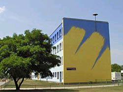 Foto zur Meldung: Die Grundschule informiert.