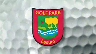 Zeitreise: der Golfpark an der Lesum 1997