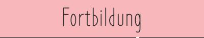 Vorschaubild zur Meldung: SCHILF am 3. Februar 2021 findet nicht statt