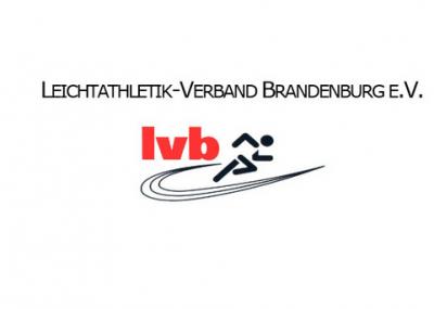 Vorschaubild zur Meldung: Der LVB ruft den Brandenburg Extra Cup 2021 ins Leben
