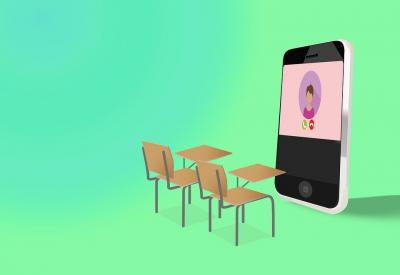 Vorschaubild zur Meldung: Neue Informationen zum Homeschooling!!