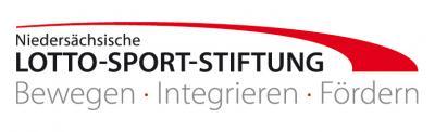 Top Athleten aus Niedersachsen werden gefördert