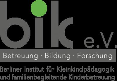 Foto zur Meldung: Brandenburg Elterninformation: Lockdown, Notbetreuung, Elternbeiträge