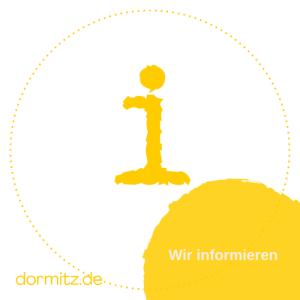 Informationen des Bürgermeisters