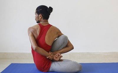 Bild der Meldung: Wieder flexibel werden