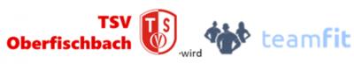 TSV Oberfischbach wird TeamFit