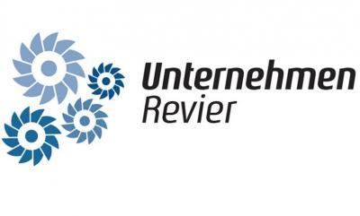 Foto zur Meldung: Wirtschaftsregion Lausitz: 4. Ideen- und Projektwettbewerb im Bundesmodellvorhaben Unternehmen Revier