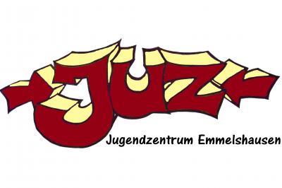 """Onlineangebote / """"Bedarfsorientierte Hilfen"""" des Jugendzentrum Emmelshausen"""