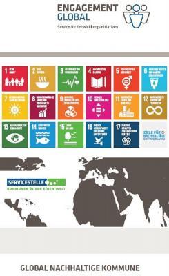 Vorschaubild zur Meldung: Stadtroda wird Global Nachhaltige Kommune