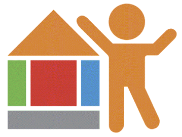 Foto zur Meldung: Elterninformation zur Erstattung von Kostenbeiträgen für Januar 2021