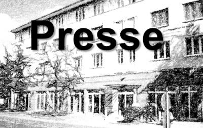 Vorschaubild zur Meldung: Presseinformation: Briefkasten in Oschersleben aufgebrochen!