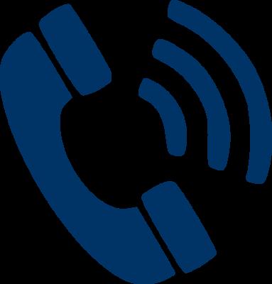 Beratungstag am 5.Februar als Telefonberatung