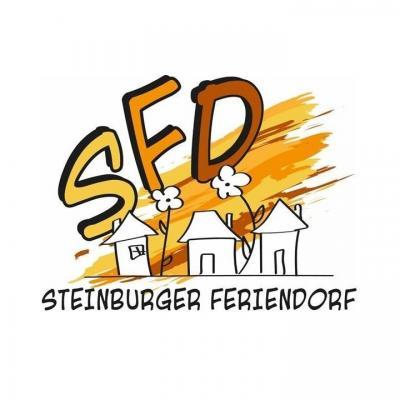 Logo Steinburger Feriendorf