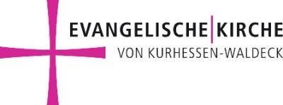 Kirchliche Nachrichten - keine Sprechstunde Gemeindehaus Frankershausen
