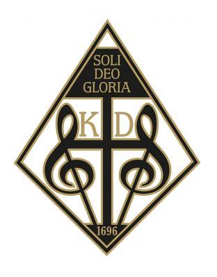 Soli Deo Gloria. Kantorei Doberlug und ihre Gesellschaft von 1696