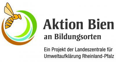 """800€ für """"Aktion Bien - Bienen machen Schule"""""""