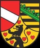 Mitschreiben an der Chronik 2020 des Saale-Holzland-Kreises