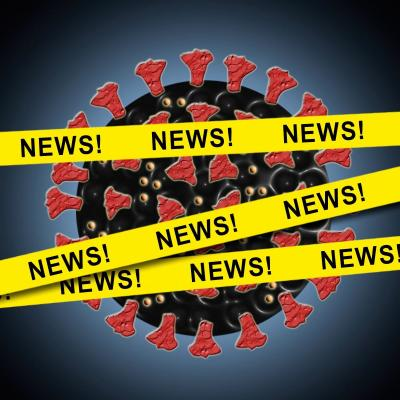 Corona-News