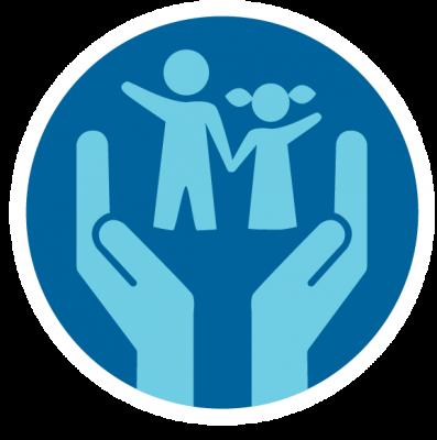 Corona-Jugendhilfe-Fond