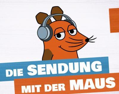 Foto zur Meldung: Maus auf die Ohren