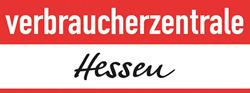 Verbraucherzentrale Hessen: Energieberatung online