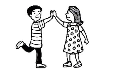 Bild der Meldung: Übernahme der Elternbeiträge bei nicht oder nur teilweiser Inanspruchnahme der Kindertagesbetreuung